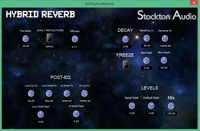 stocktonReverb