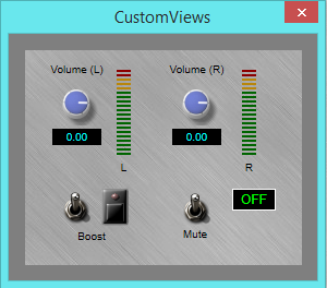 CustomViews1