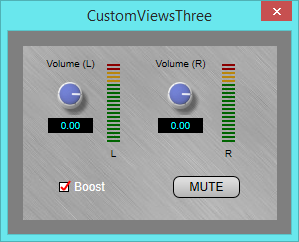 CustomViews3