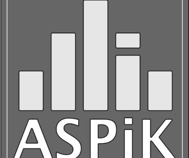 ASPiK Plugin Framework